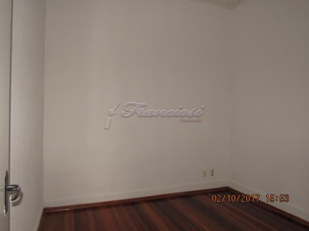 Alugar Casa / Padrão em Itapetininga apenas R$ 2.600,00 - Foto 7