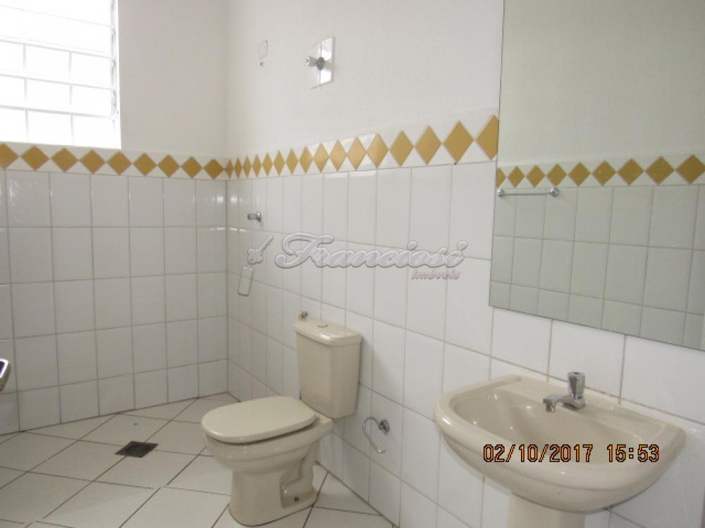 Alugar Casa / Padrão em Itapetininga apenas R$ 2.600,00 - Foto 8