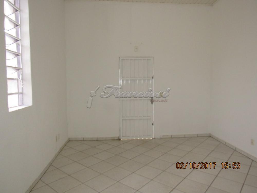 Alugar Casa / Padrão em Itapetininga apenas R$ 2.600,00 - Foto 10