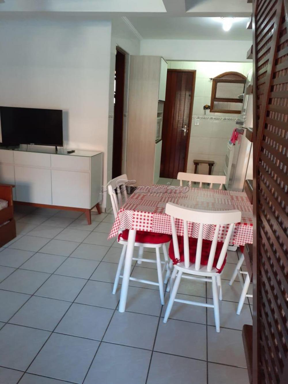 Comprar Apartamento / Padrão em Peruíbe apenas R$ 200.000,00 - Foto 13