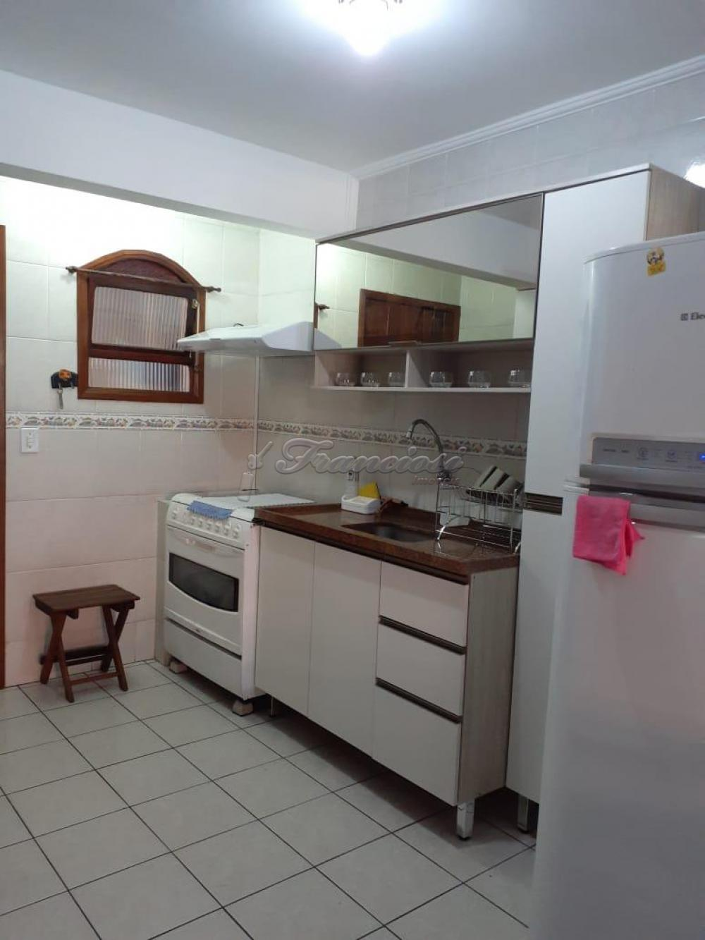 Comprar Apartamento / Padrão em Peruíbe apenas R$ 200.000,00 - Foto 14