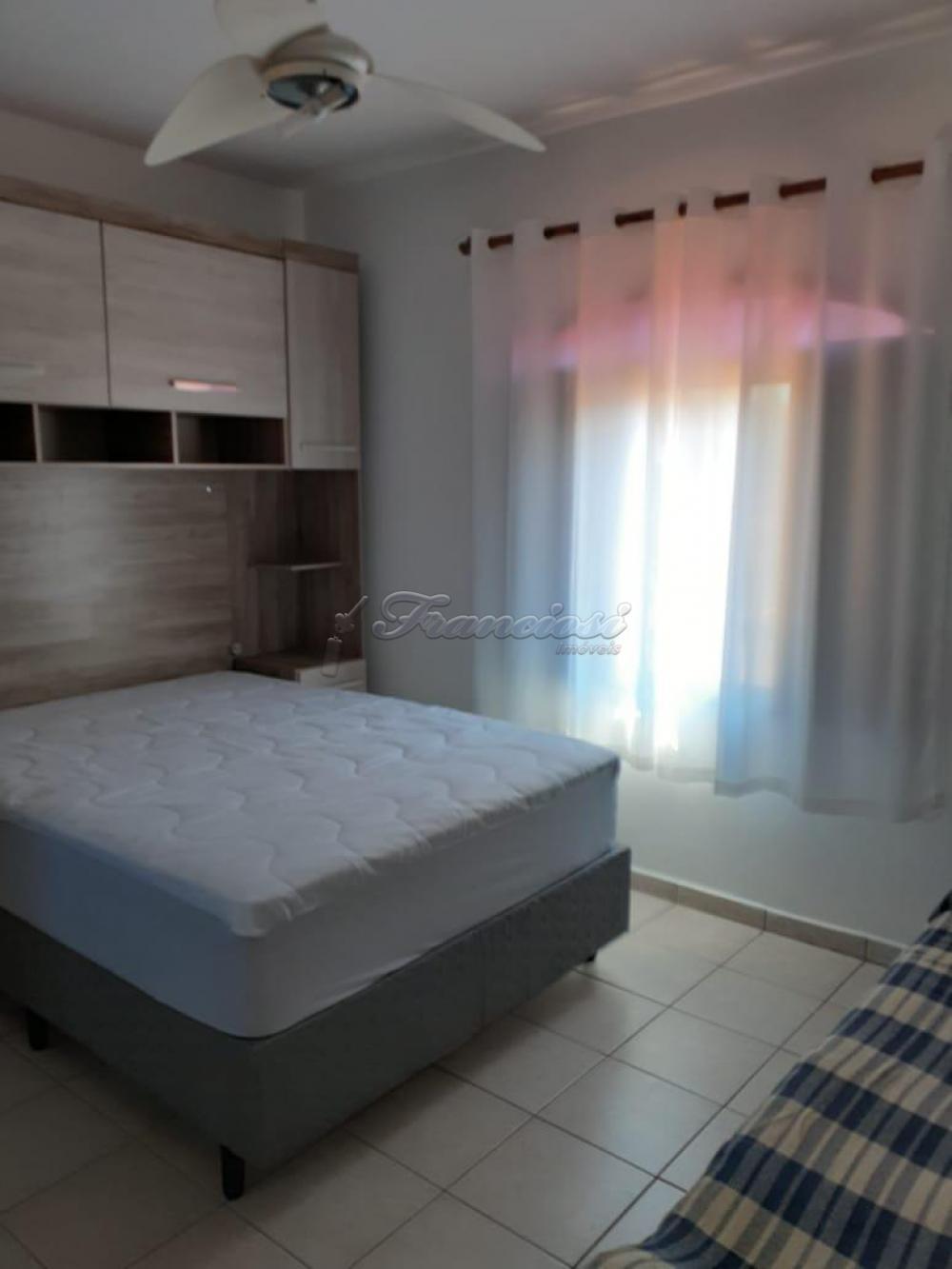 Comprar Apartamento / Padrão em Peruíbe apenas R$ 200.000,00 - Foto 19