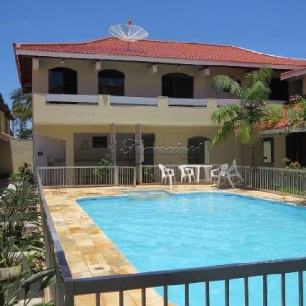 Comprar Apartamento / Padrão em Peruíbe apenas R$ 200.000,00 - Foto 8