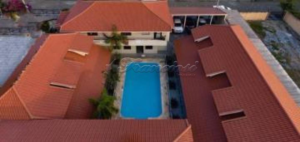 Comprar Apartamento / Padrão em Peruíbe apenas R$ 200.000,00 - Foto 9