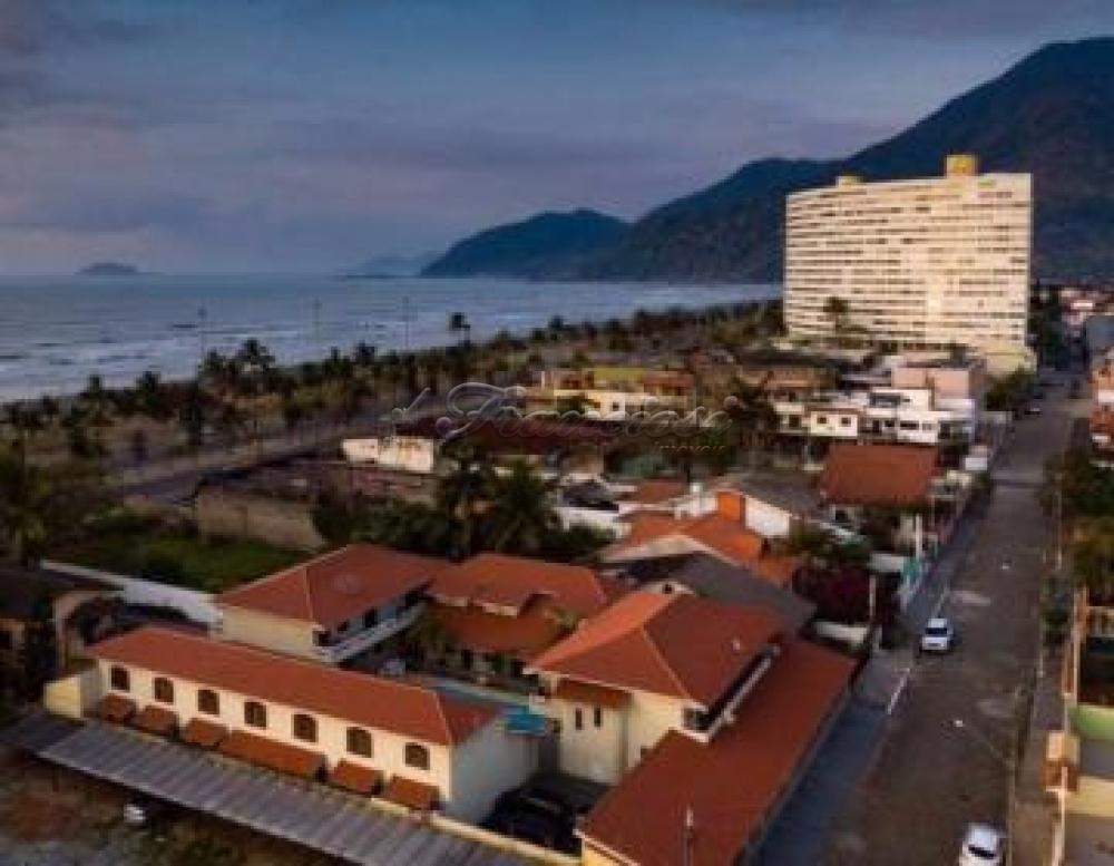 Comprar Apartamento / Padrão em Peruíbe apenas R$ 200.000,00 - Foto 1
