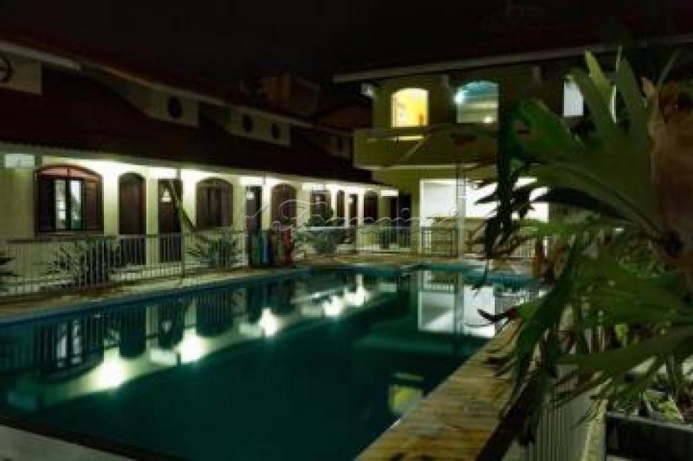 Comprar Apartamento / Padrão em Peruíbe apenas R$ 200.000,00 - Foto 10