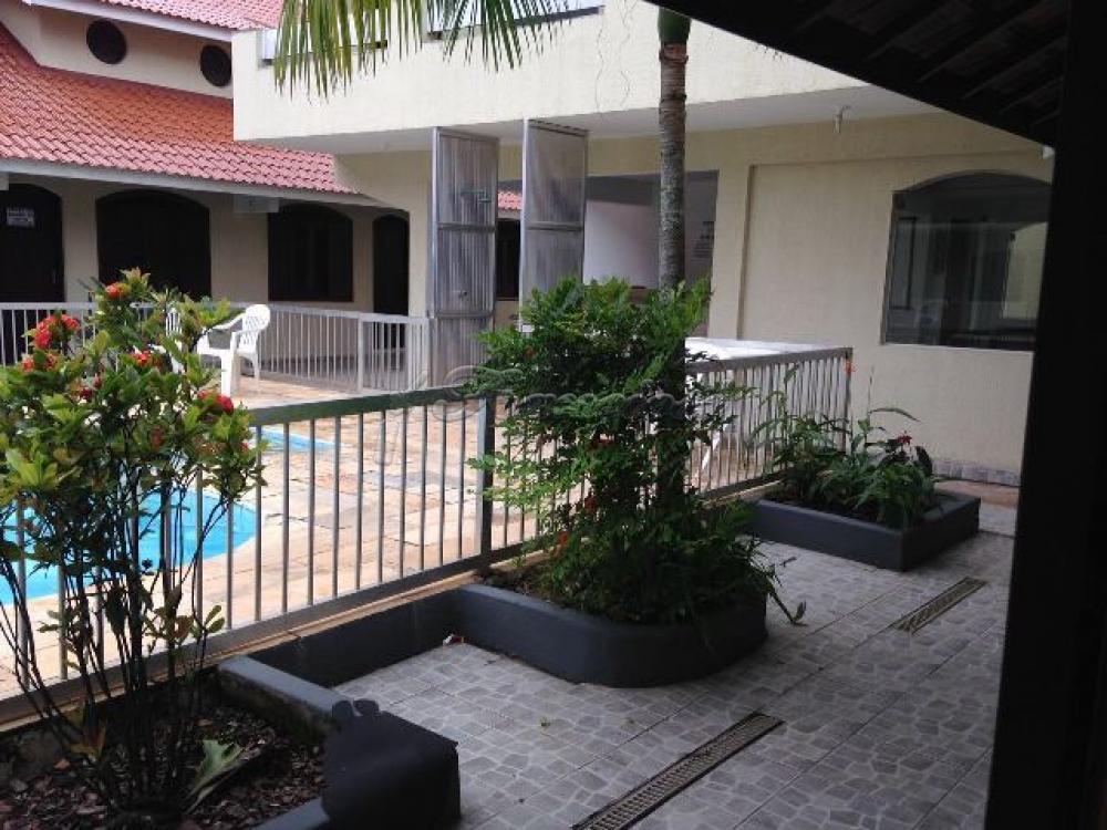 Comprar Apartamento / Padrão em Peruíbe apenas R$ 200.000,00 - Foto 6