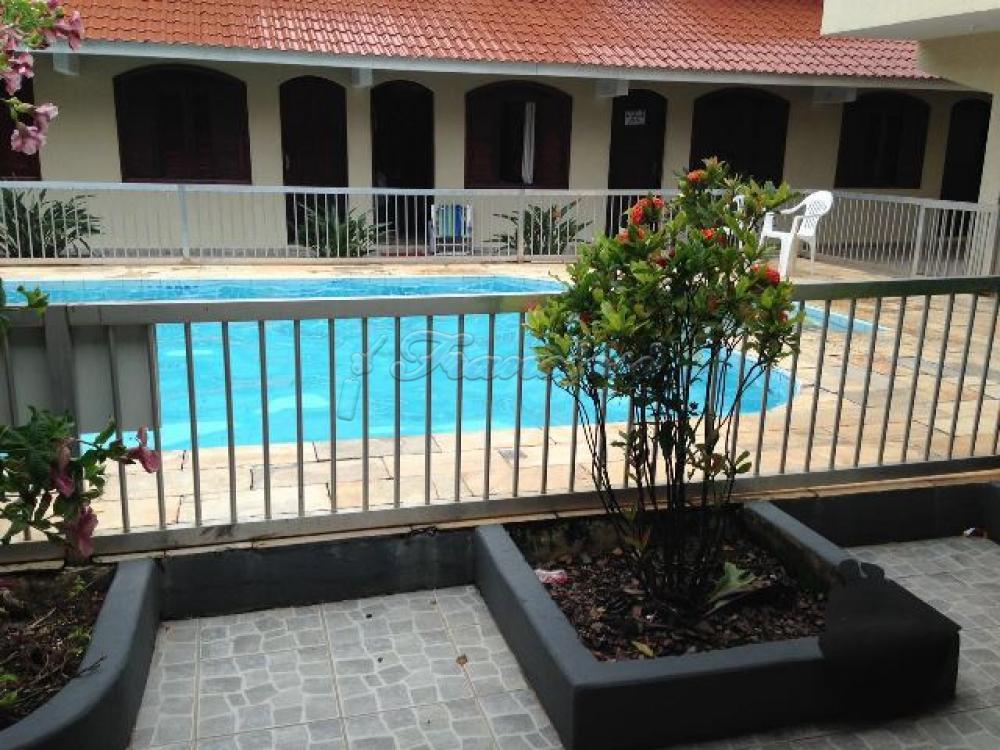 Comprar Apartamento / Padrão em Peruíbe apenas R$ 200.000,00 - Foto 7