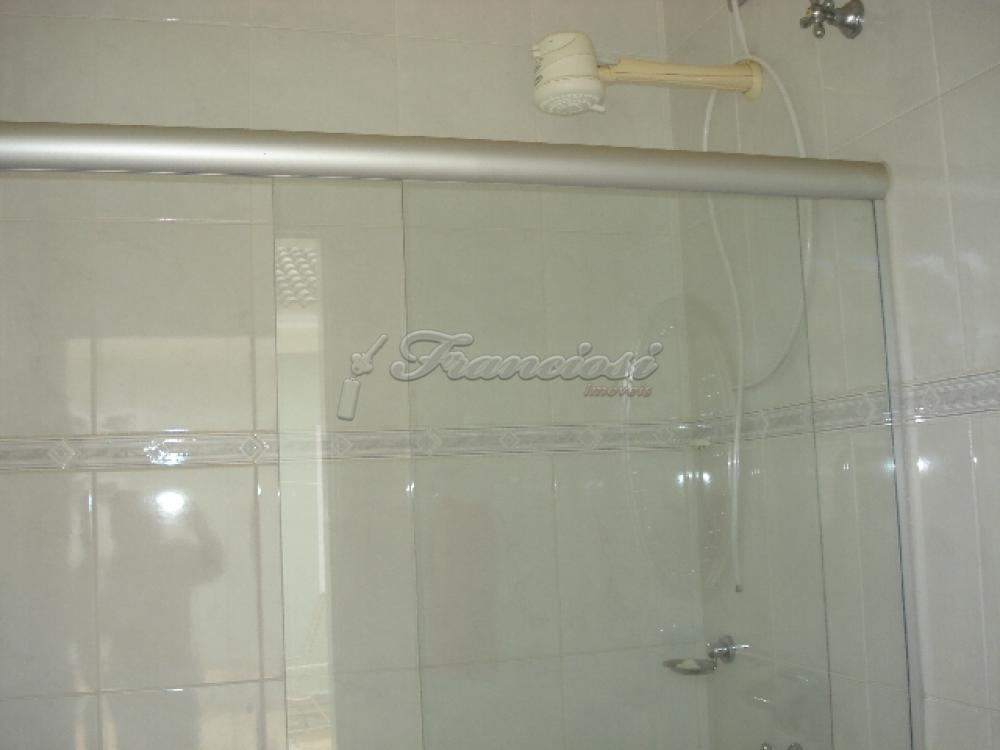 Comprar Casa / Condomínio em Itapetininga apenas R$ 1.000.000,00 - Foto 19