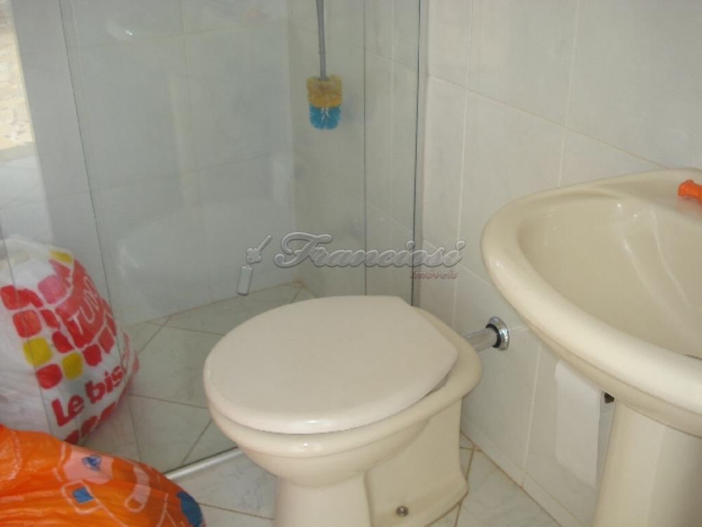Comprar Casa / Condomínio em Itapetininga apenas R$ 1.000.000,00 - Foto 18