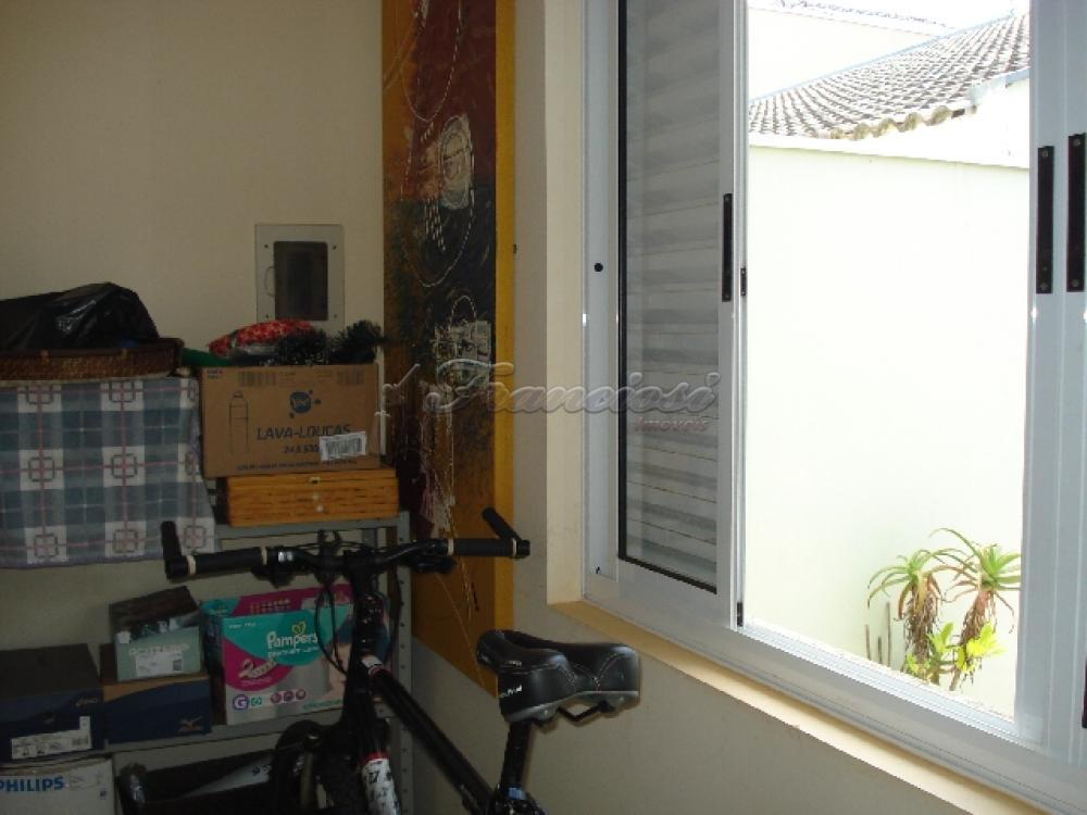Comprar Casa / Condomínio em Itapetininga apenas R$ 1.000.000,00 - Foto 17