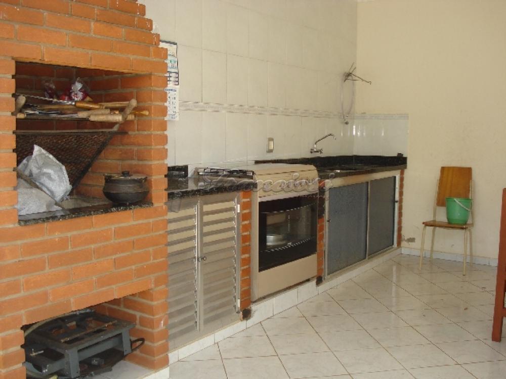 Comprar Casa / Condomínio em Itapetininga apenas R$ 1.000.000,00 - Foto 15