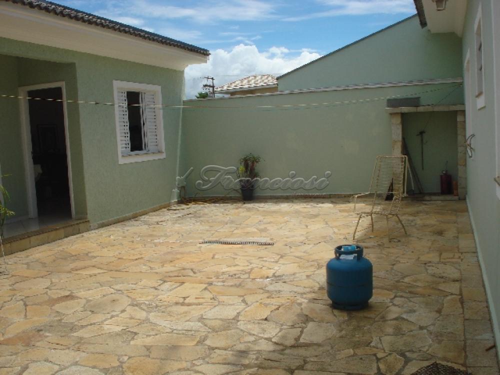Comprar Casa / Condomínio em Itapetininga apenas R$ 1.000.000,00 - Foto 14