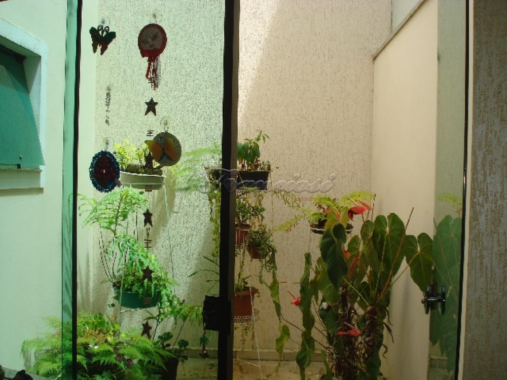 Comprar Casa / Condomínio em Itapetininga apenas R$ 1.000.000,00 - Foto 11