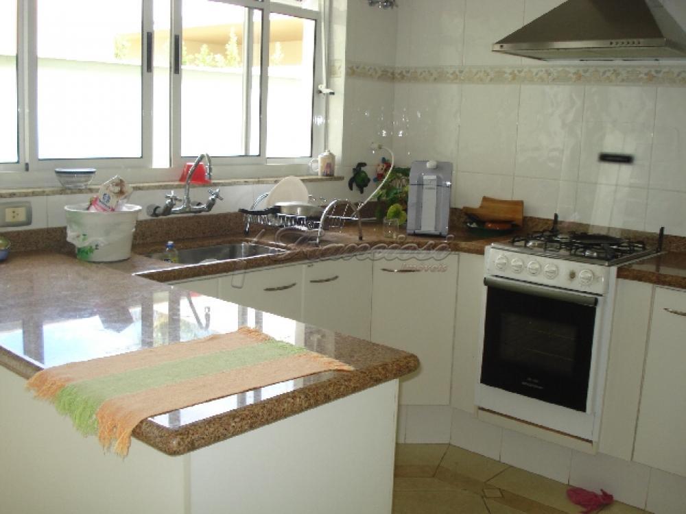 Comprar Casa / Condomínio em Itapetininga apenas R$ 1.000.000,00 - Foto 12
