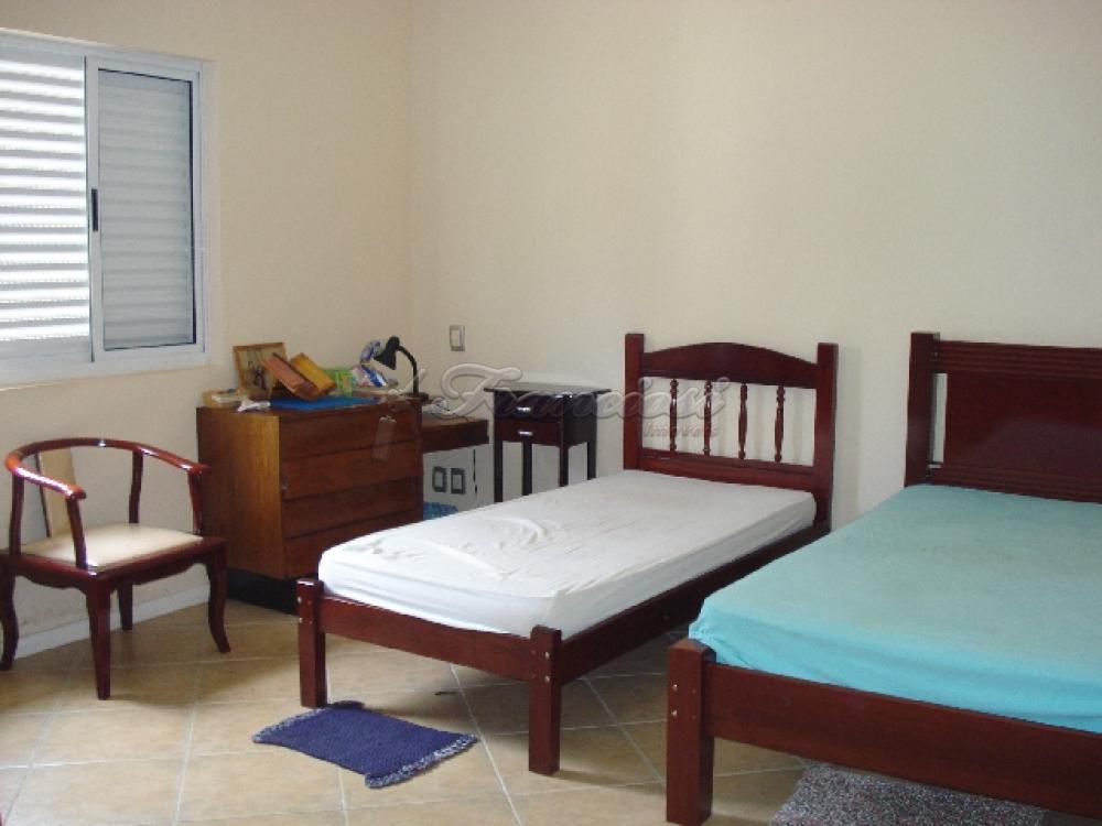 Comprar Casa / Condomínio em Itapetininga apenas R$ 1.000.000,00 - Foto 10