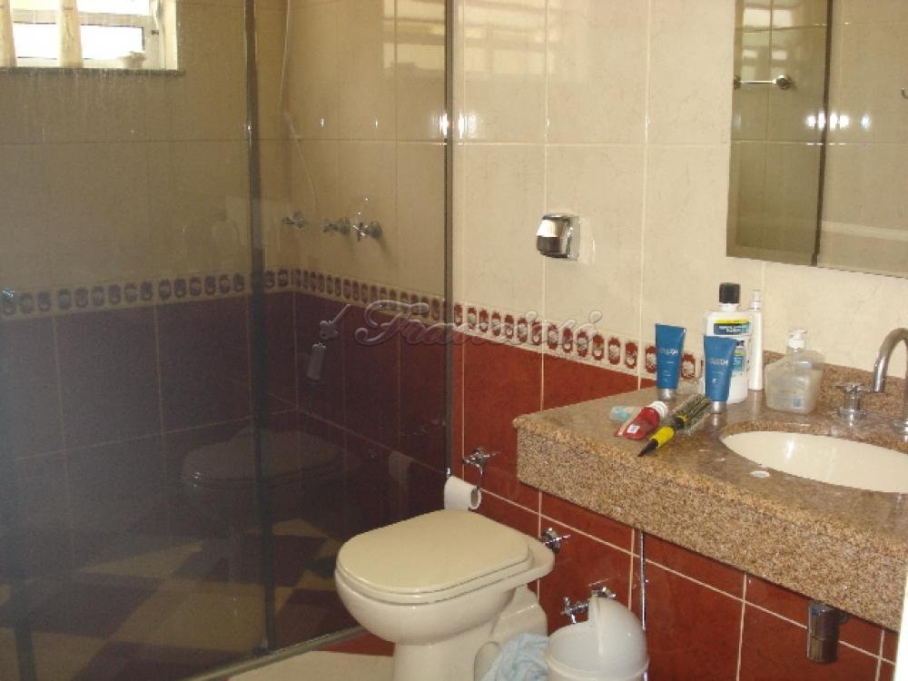 Comprar Casa / Condomínio em Itapetininga apenas R$ 1.000.000,00 - Foto 9