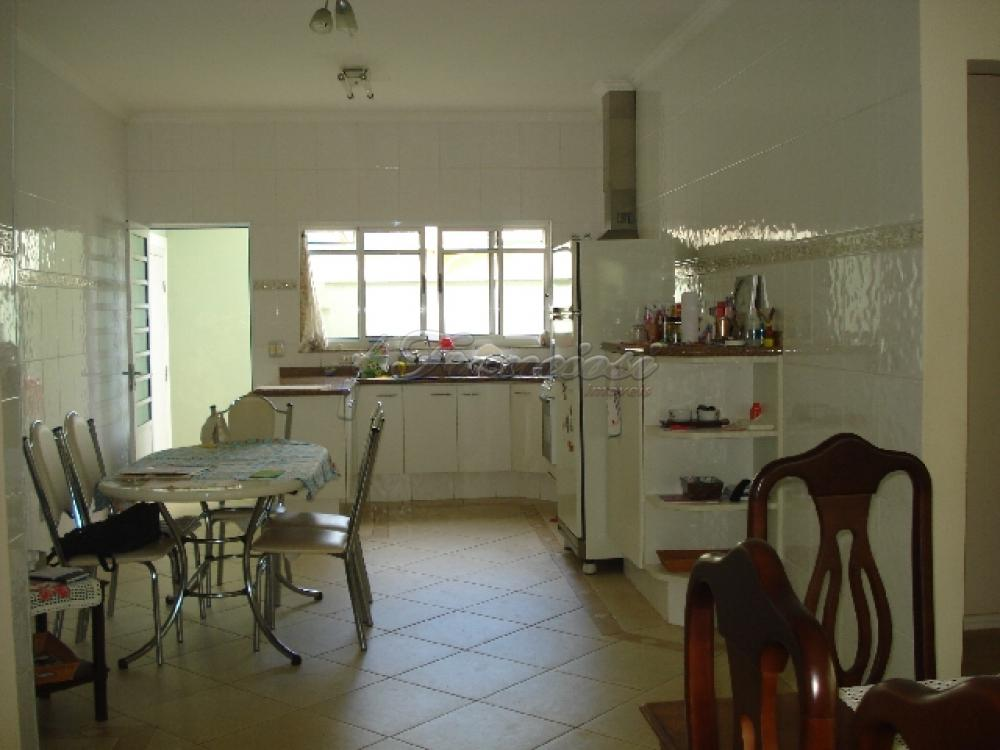 Comprar Casa / Condomínio em Itapetininga apenas R$ 1.000.000,00 - Foto 5