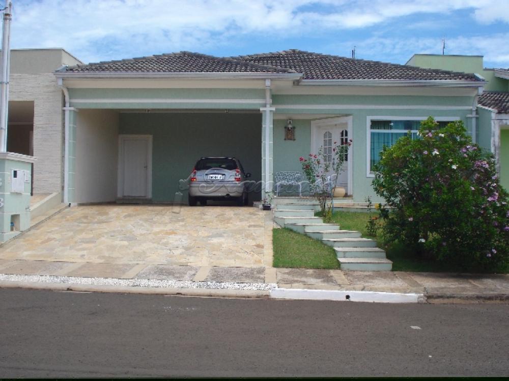 Comprar Casa / Condomínio em Itapetininga apenas R$ 1.000.000,00 - Foto 1