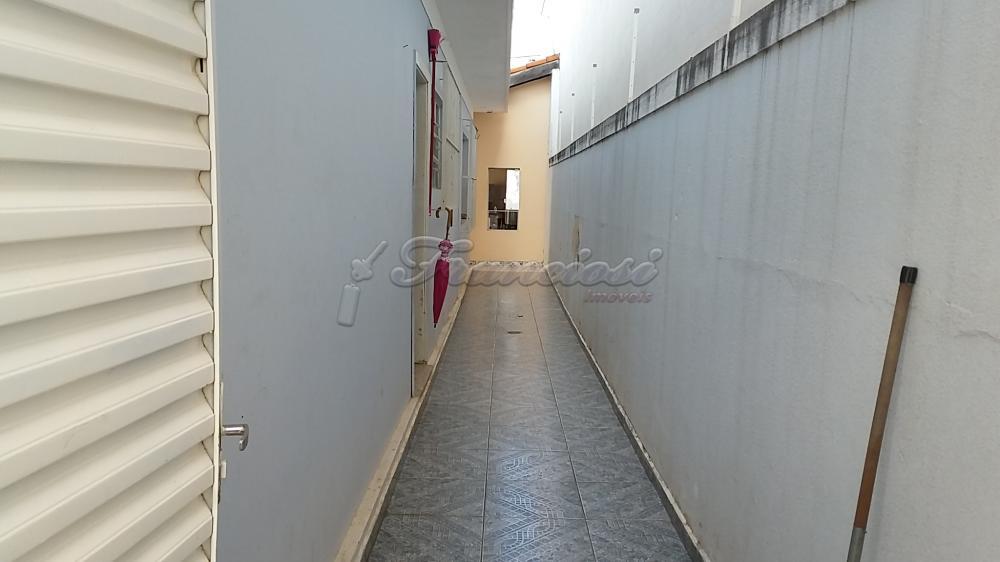 Comprar Casa / Padrão em Itapetininga apenas R$ 850.000,00 - Foto 11