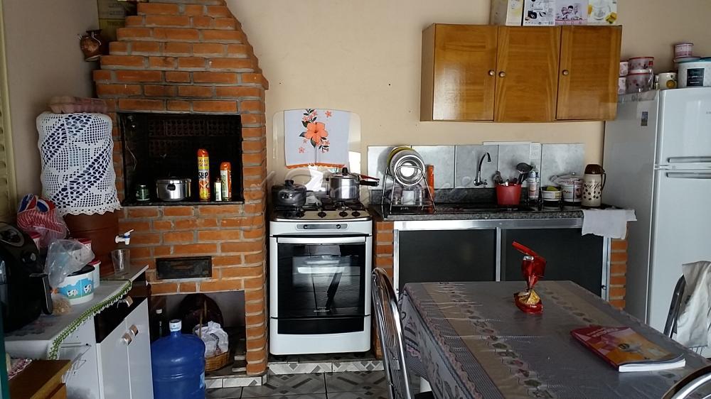 Comprar Casa / Padrão em Itapetininga apenas R$ 850.000,00 - Foto 14