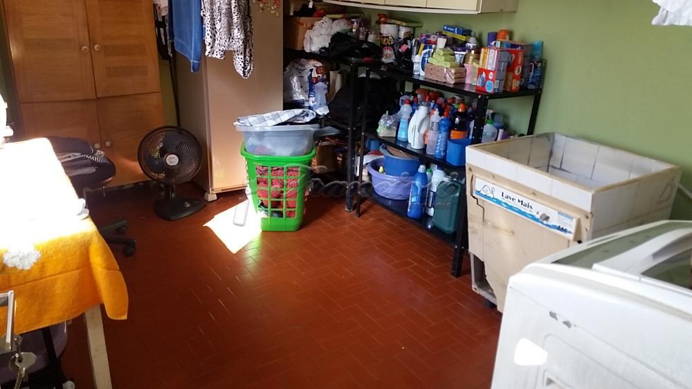 Comprar Casa / Padrão em Itapetininga apenas R$ 850.000,00 - Foto 15
