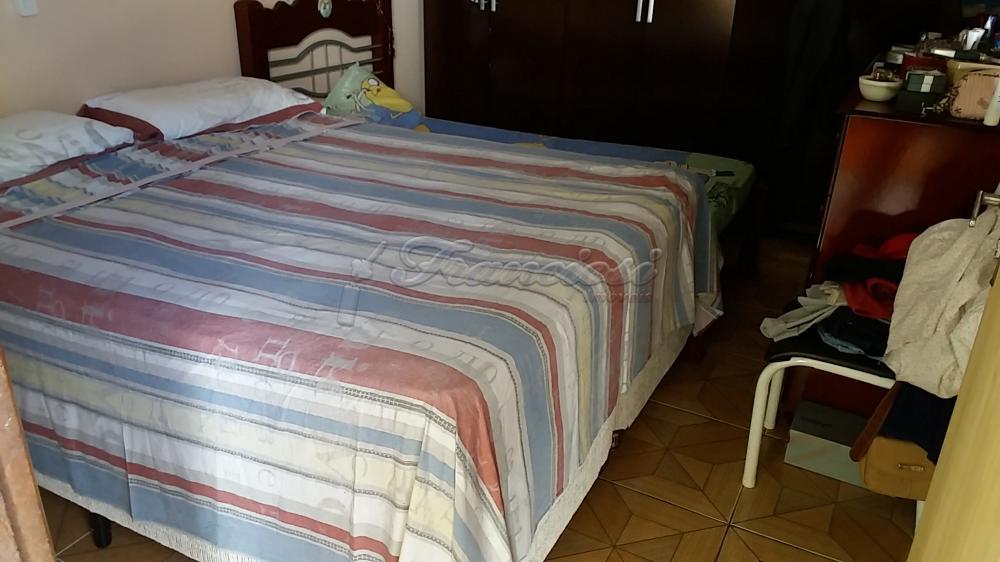 Comprar Casa / Padrão em Itapetininga apenas R$ 850.000,00 - Foto 16