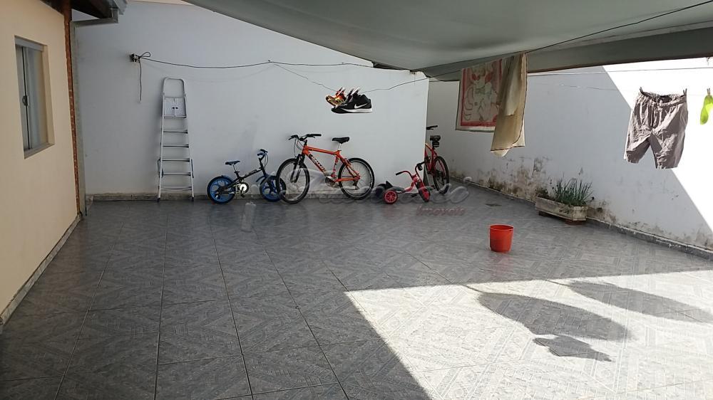 Comprar Casa / Padrão em Itapetininga apenas R$ 850.000,00 - Foto 17