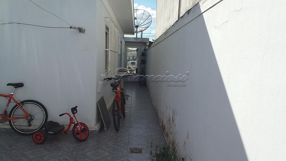 Comprar Casa / Padrão em Itapetininga apenas R$ 850.000,00 - Foto 19