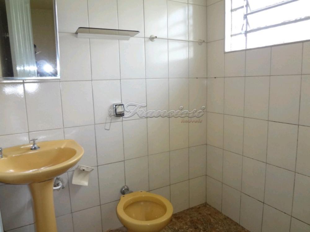 Comprar Casa / Padrão em Itapetininga apenas R$ 470.000,00 - Foto 14