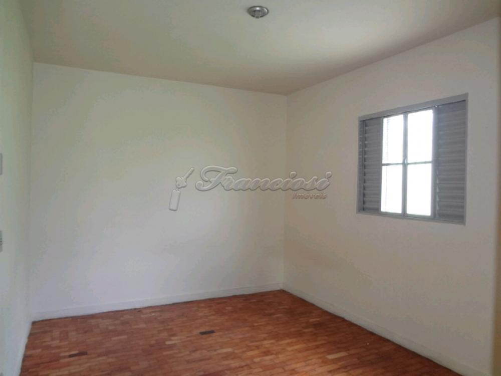 Comprar Casa / Padrão em Itapetininga apenas R$ 470.000,00 - Foto 11