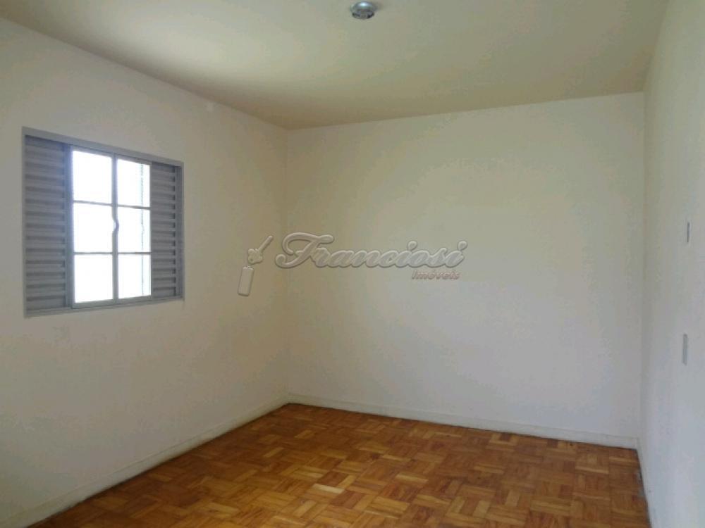 Comprar Casa / Padrão em Itapetininga apenas R$ 470.000,00 - Foto 12