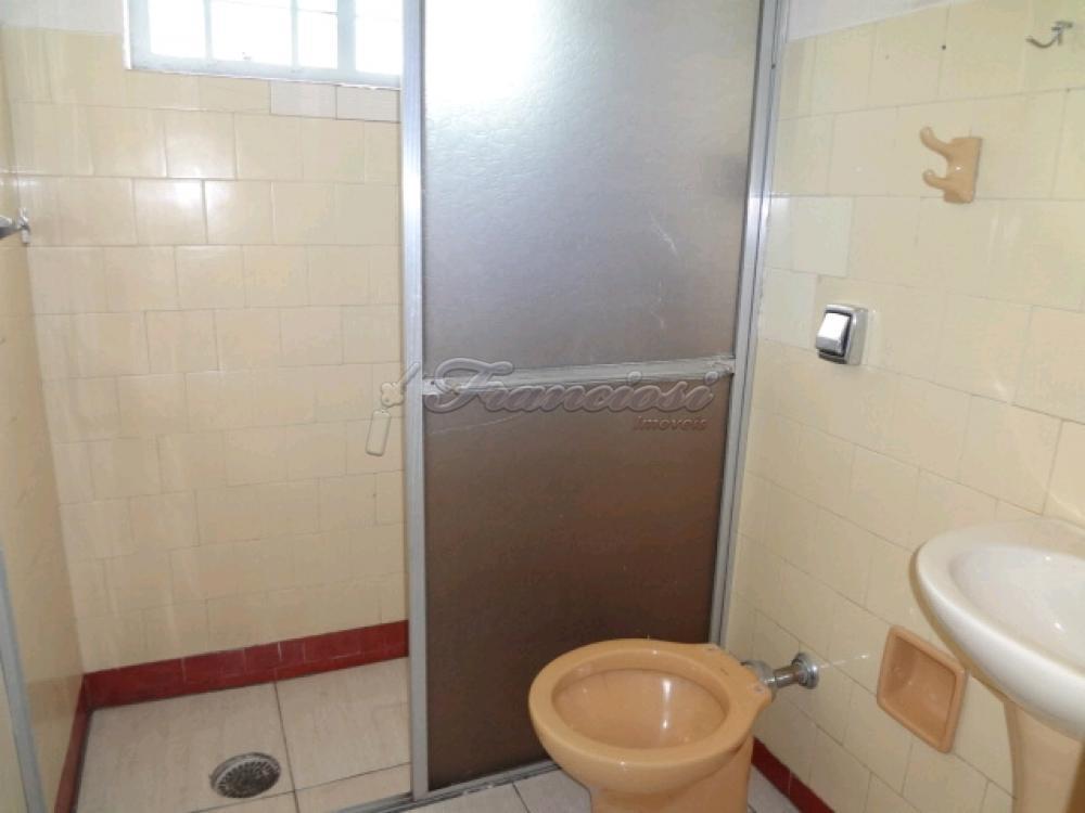 Comprar Casa / Padrão em Itapetininga apenas R$ 470.000,00 - Foto 10