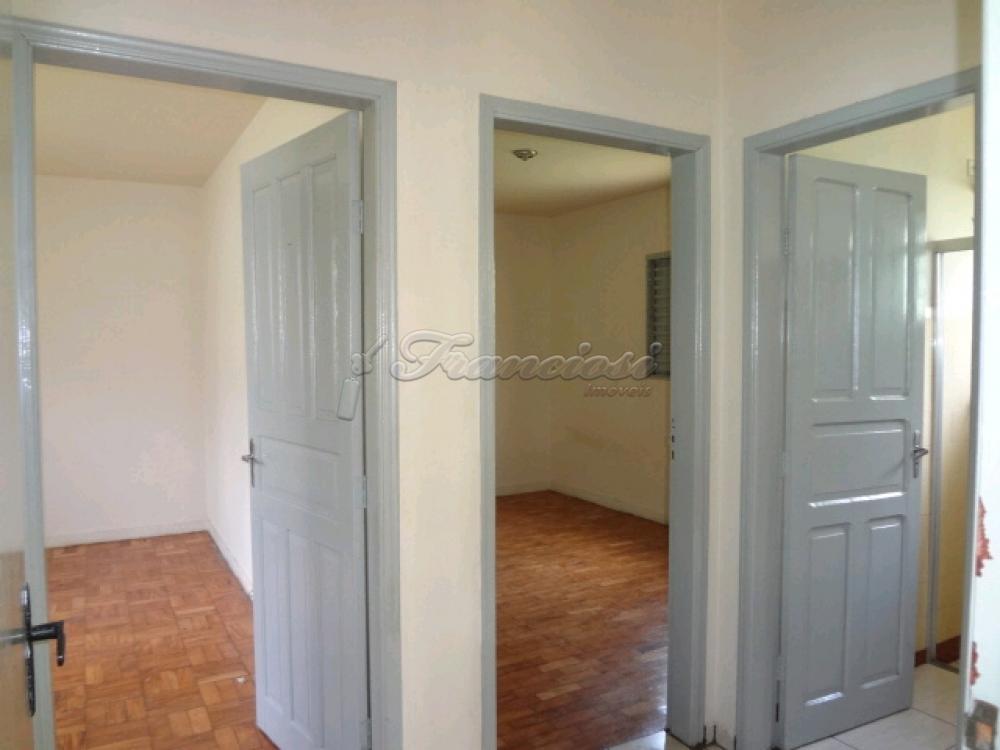 Comprar Casa / Padrão em Itapetininga apenas R$ 470.000,00 - Foto 8