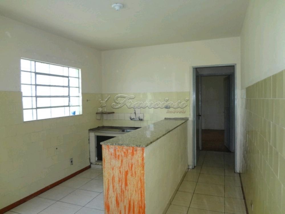Comprar Casa / Padrão em Itapetininga apenas R$ 470.000,00 - Foto 7