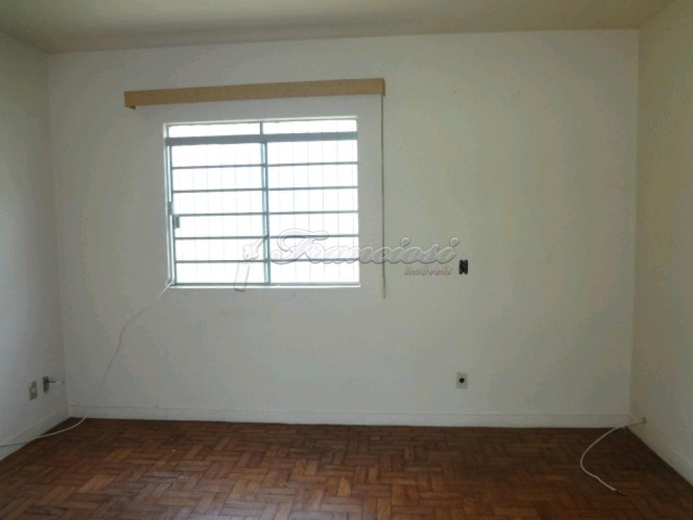 Comprar Casa / Padrão em Itapetininga apenas R$ 470.000,00 - Foto 6