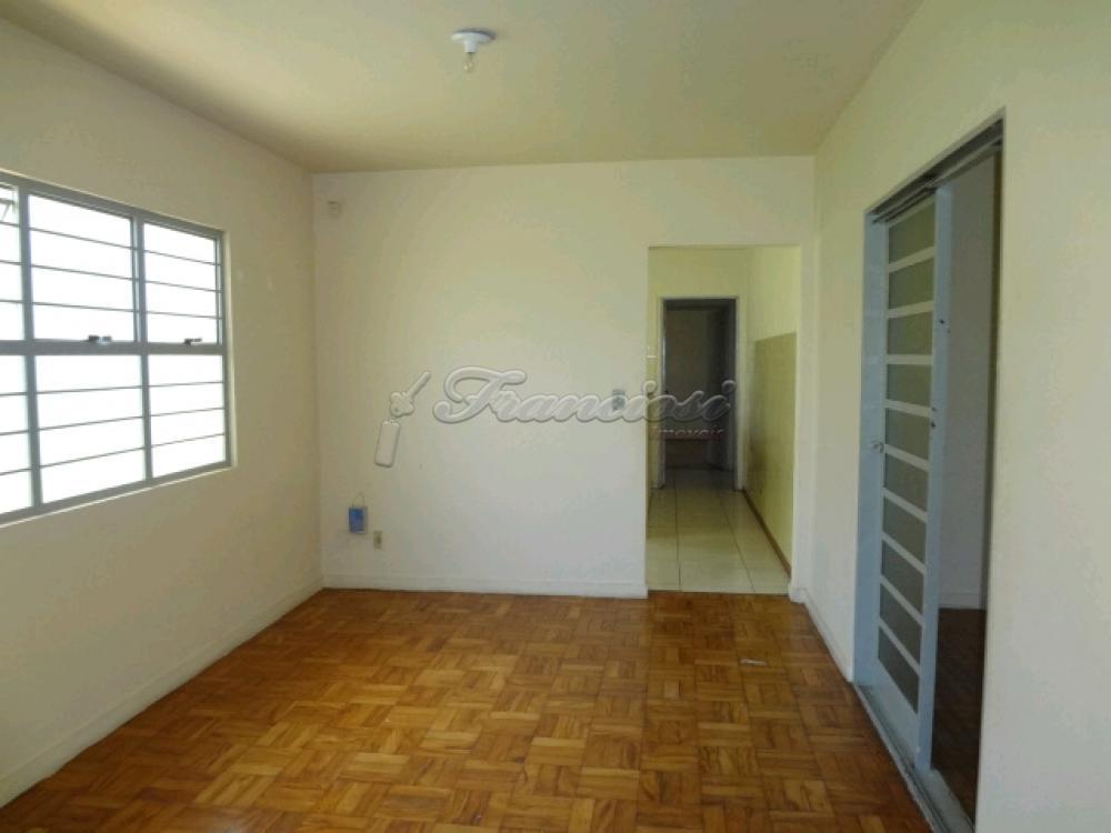 Comprar Casa / Padrão em Itapetininga apenas R$ 470.000,00 - Foto 4
