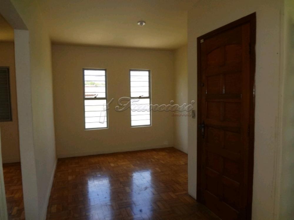 Comprar Casa / Padrão em Itapetininga apenas R$ 470.000,00 - Foto 3