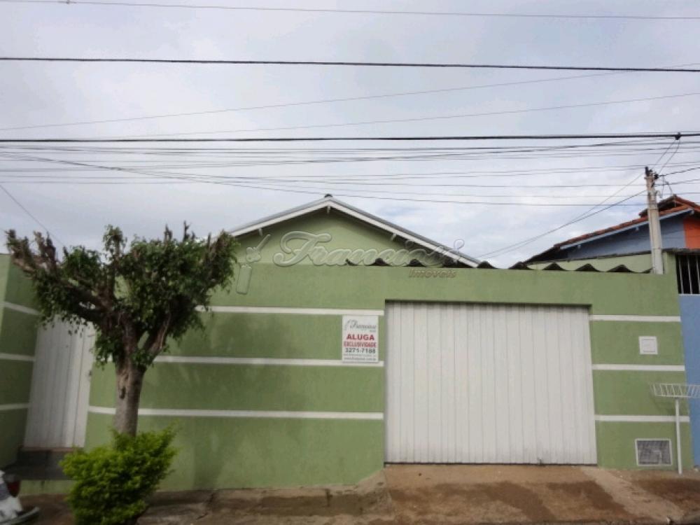 Comprar Casa / Padrão em Itapetininga apenas R$ 470.000,00 - Foto 1