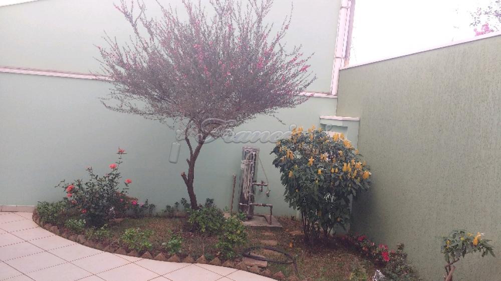 Itapetininga Casa Venda R$680.000,00 4 Dormitorios 2 Suites Area do terreno 412.50m2 Area construida 300.00m2