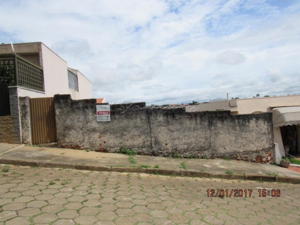 Comprar Terreno / Lote em Itapetininga apenas R$ 300.000,00 - Foto 2