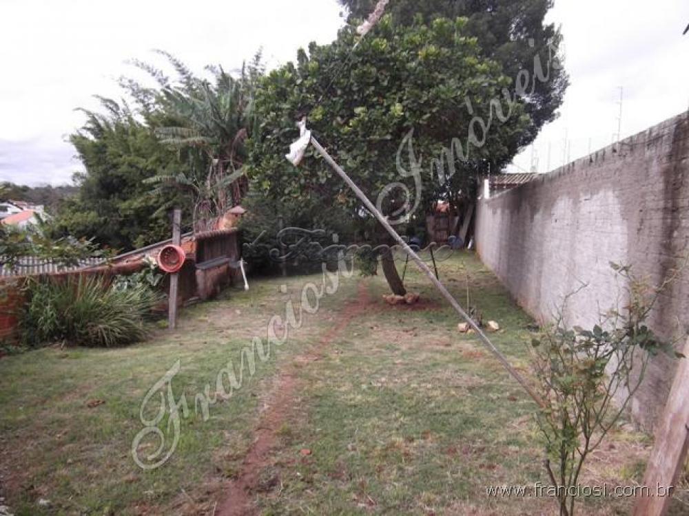 Comprar Casa / Padrão em Itapetininga apenas R$ 850.000,00 - Foto 4