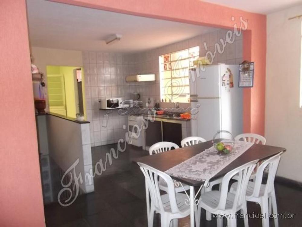 Comprar Casa / Padrão em Itapetininga apenas R$ 850.000,00 - Foto 13