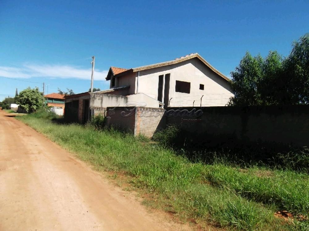Comprar Terreno / Terreno em Itapetininga apenas R$ 450.000,00 - Foto 1