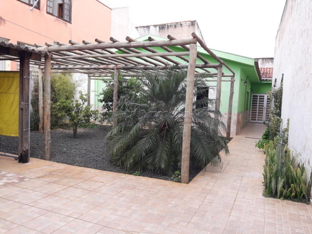 Comprar Casa / Padrão em Itapetininga apenas R$ 970.000,00 - Foto 1
