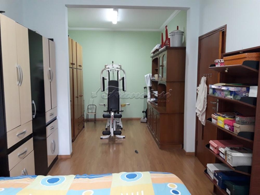 Comprar Casa / Padrão em Itapetininga apenas R$ 970.000,00 - Foto 5