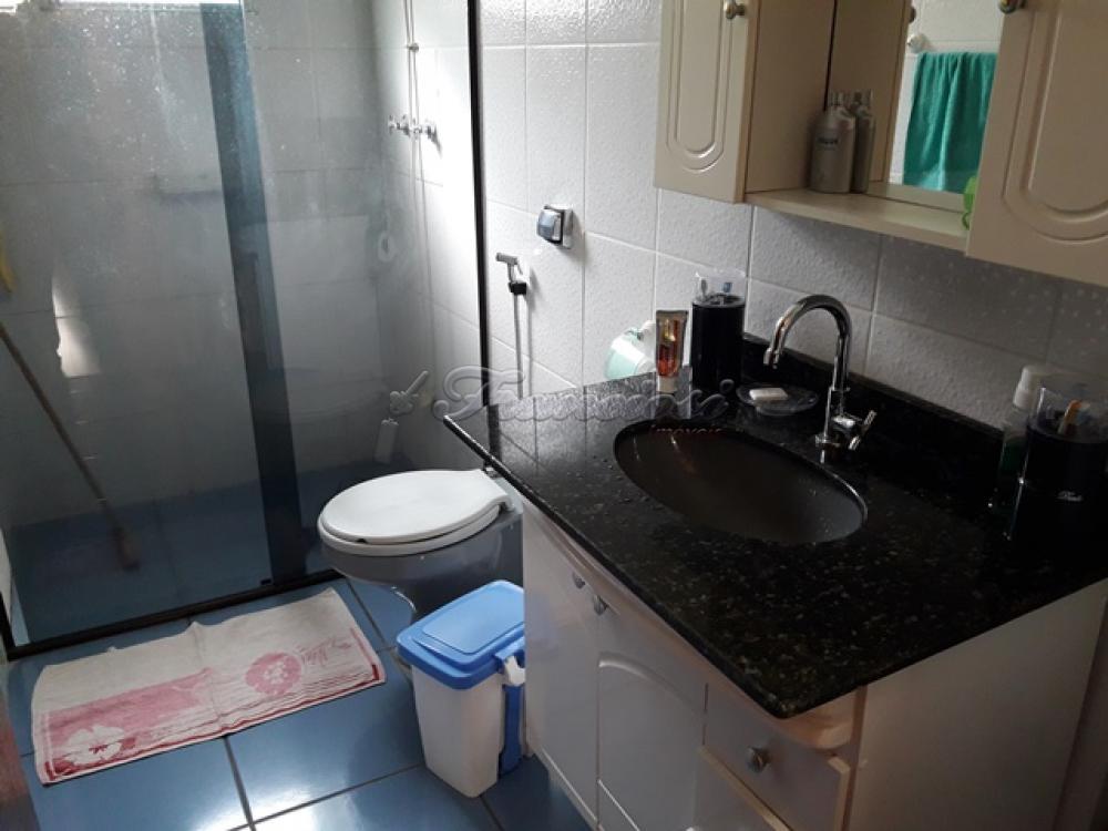 Comprar Casa / Padrão em Itapetininga apenas R$ 970.000,00 - Foto 7