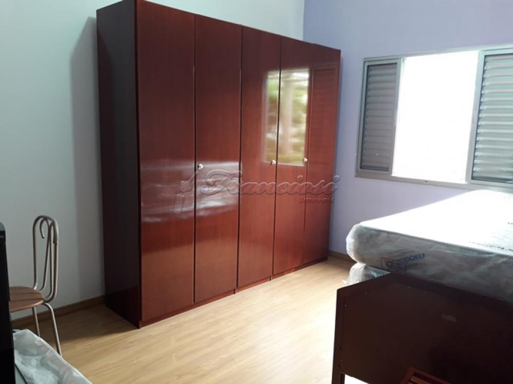Comprar Casa / Padrão em Itapetininga apenas R$ 970.000,00 - Foto 8