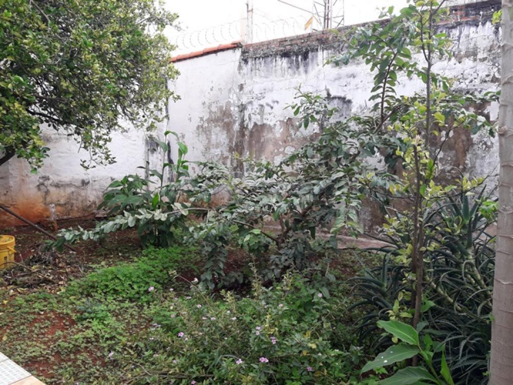 Comprar Casa / Padrão em Itapetininga apenas R$ 970.000,00 - Foto 10