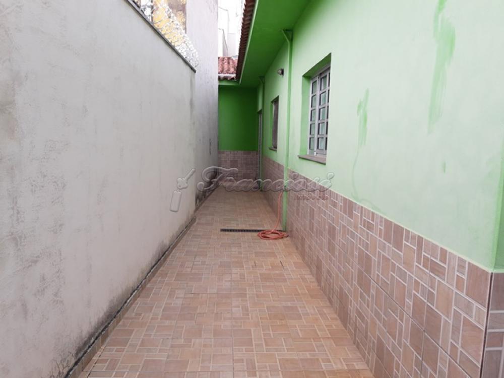 Comprar Casa / Padrão em Itapetininga apenas R$ 970.000,00 - Foto 11